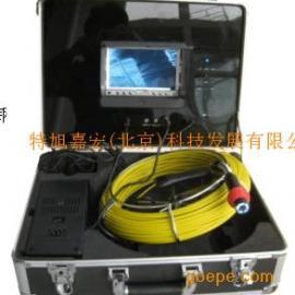 水下生命探测仪(美国 SNAKA )