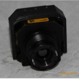 热敏摄像机