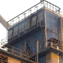 煤磨防爆除尘器|袋式除尘器