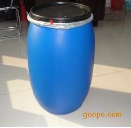 塑料桶销子