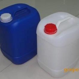 25L危险品出口塑料桶酸碱类