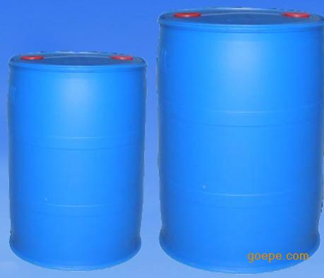 100L双环塑料桶