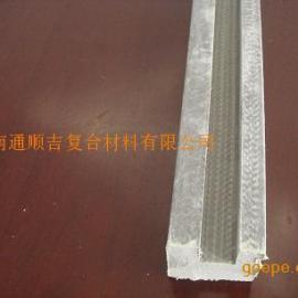 纺织机导轨
