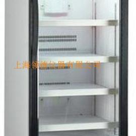 海尔2-8度药品保存箱HYC-360