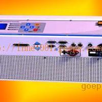 并网逆变器检测装置|太阳能逆变器测试装置