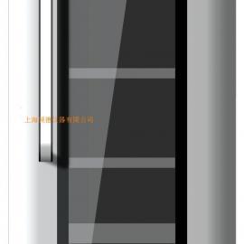 海尔4度血液冷藏箱HXC-608