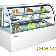 南京蛋糕柜-合肥市优凯制冷设备有限公司