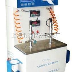 汽油氧化安定性测定仪YT-256A