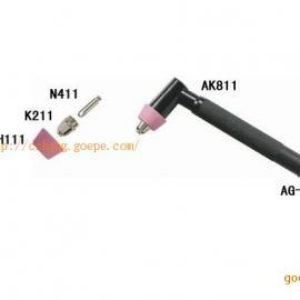 AG60割枪-割嘴-电极喷咀- 割炬
