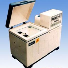 FQY065盐雾腐蚀试验箱/实验厂盐雾试验箱
