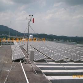 便携式太阳能电池测试仪