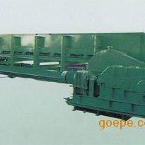 新泰矿山专业生产BW型链板式喂料机