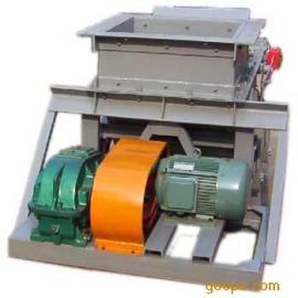 新泰矿山专业生产K型往复式给煤机