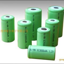 F6,F7,F8镍氢电池南京直销