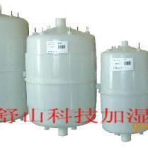 电极加湿器 电极加湿桶 工业加湿器