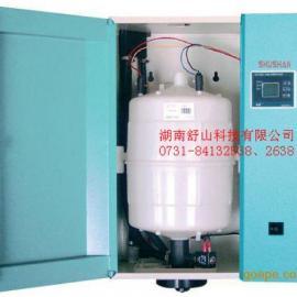 手术室专用加湿器 净化加湿器 电极加湿器 工业加湿器