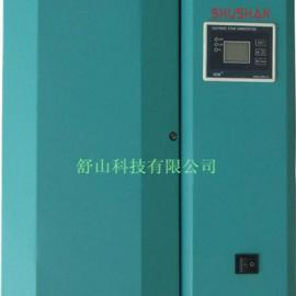 电极加湿器 电子厂加湿器 工业加湿器