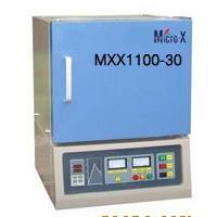 1100度高温实验炉1100度高温箱式炉1100度高温烧结炉