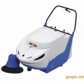 工业扫地机电动扫地机多功能扫地车