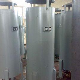 新泰矿SGA系列安全放心阀排汽消声器报价