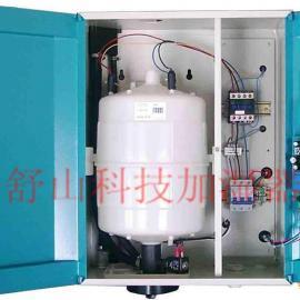 空调专用加湿器 电极加湿器 工业加湿器