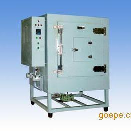 151B高温烧结箱/实验厂高温烧结箱