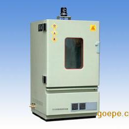 上海实验厂YS150防锈油脂湿热试验箱