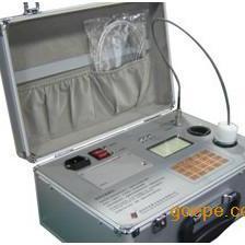 雷泰(Raytek) MM低温系列:LT_MT_G5 在线式红外测温仪