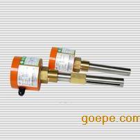 YHX油混水信号器,西安YHS油混水控制器报价