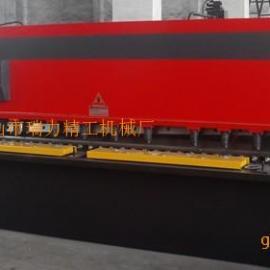 WC67Y-250T×6000板料数显液压折弯机