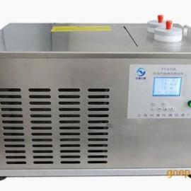 石油产品冷滤点测定仪