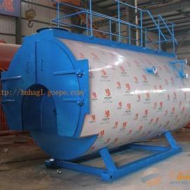 河南太康锅炉厂-太康恒安锅炉厂/恒安燃气蒸汽锅炉厂