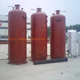 河南周口燃煤蒸汽锅炉/太康燃煤蒸汽锅炉/恒安立式蒸汽锅炉