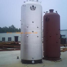 恒安立式燃煤热水锅炉-恒安燃煤热水锅炉-立式燃煤蒸汽锅炉价格