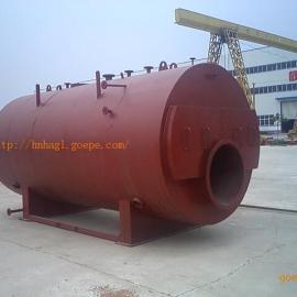 太康锅炉-恒安锅炉-太康锅炉厂恒安锅炉厂/燃油燃气锅炉厂