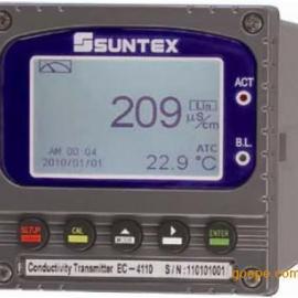 ���率/�阻率�送器EC-4110 EC-4110RS
