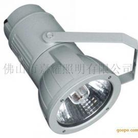 上海亚明 亚字150W射灯GT92