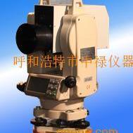 内蒙古ZLLF-4型远距离裂缝观测系统