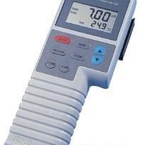 便携式酸度/氧化还原测试仪6230