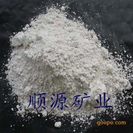 氟化钙-氟化物-氟石