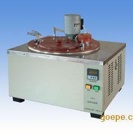 超级恒温器501A/超级恒温水浴/数显恒温水槽