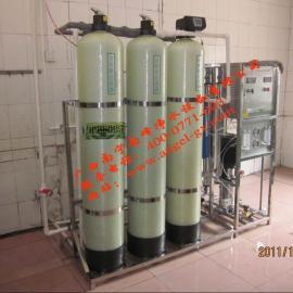 田阳净水器 开水器  水处理