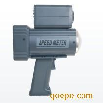 内蒙古手持抓拍雷达测速仪CS-12