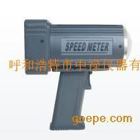 CS-12手持雷达测速仪带打印