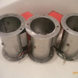不锈钢调节阀|304防火阀|不锈钢防火阀价格