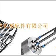 SKF深沟球轴承拉拔器套件TMMD 100,TMMD100