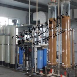 南宁反渗透设备 环保 水处理设备 维修