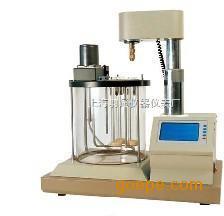 YT-7305A抗乳化测定仪(石油和合成液水分离性测定仪)