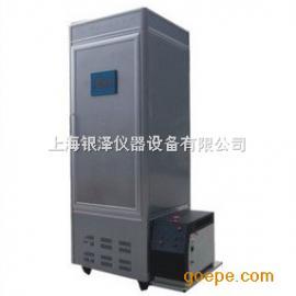 JNR-420E冷光源(全�夂�)植物生�L箱