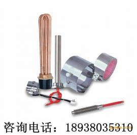 信益电热片,电热管,电热棒,发热丝